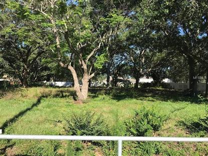 6227 KRYCUL AVE Riverview, FL MLS# T2884365