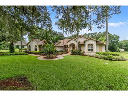pretty lake estates fl real estate homes for sale in