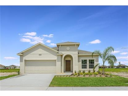 harmony fl homes for sale