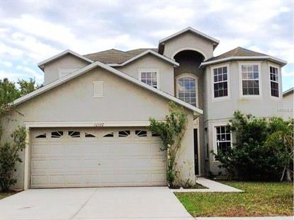 10537 CORAL KEY AVE Tampa, FL MLS# T2889175
