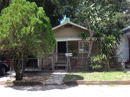 3008 n 23rd st tampa fl 33605 sold or expired 71663301
