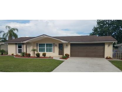 7886 RAINTREE DR, New Port Richey, FL