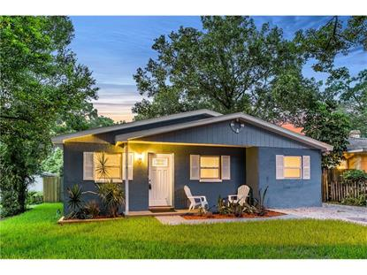 southeast seminole heights fl real estate homes for sale in southeast seminole heights