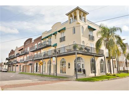 Historic ybor fl real estate homes for sale in historic for Victorian homes for sale in florida