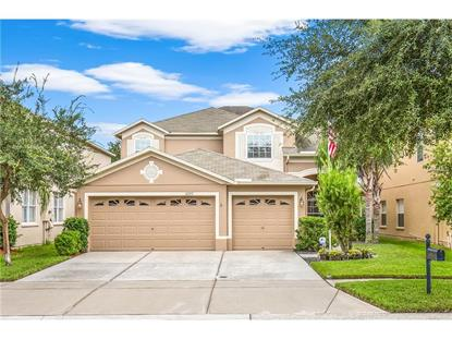 10553 CORAL KEY AVE Tampa, FL MLS# T2903554