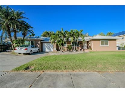 3610 CASABLANCA AVE St Pete Beach, FL MLS# T2903738