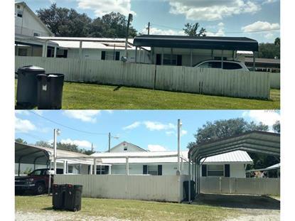 New Homes For Sale In Zephyrhills FL