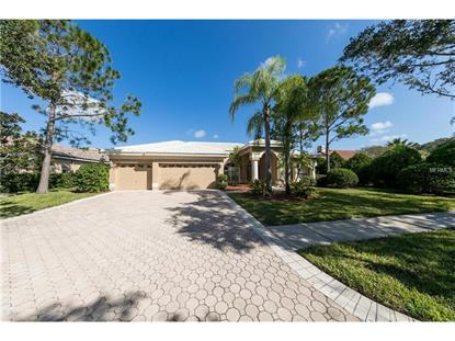 4918 POINTE CIR Oldsmar, FL MLS# T2905083