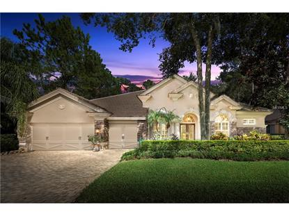 1627 EAGLES REACH, Tarpon Springs, FL