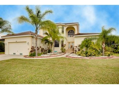 716 BUNKER VIEW DR, Apollo Beach, FL