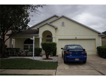 4214 HARTFORD LAKE DR Tampa, FL MLS# T2906782
