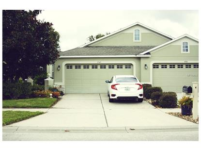 7545 DEER PATH LN, Land O Lakes, FL