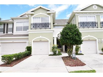 2128 PARK CRESCENT DR, Land O Lakes, FL