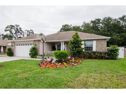 1218 SPOTTED LILAC LN, Plant City, FL