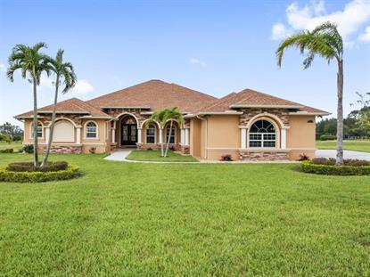 9917 PREAKNESS STAKES WAY, Dade City, FL