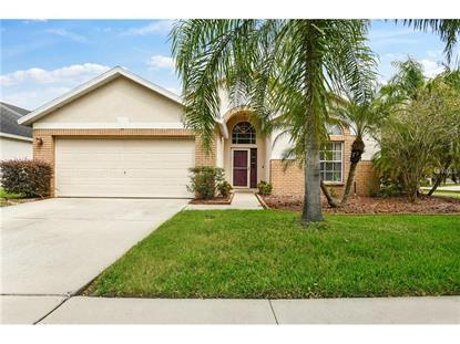 7704 BRISTOL PARK DR Apollo Beach, FL MLS# T2907157