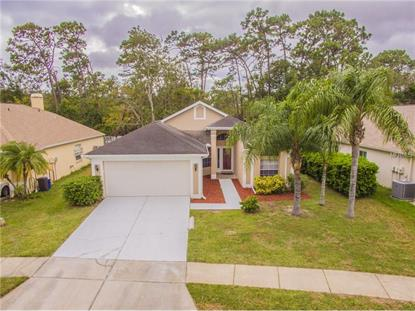 4909 WESTERLY DR, New Port Richey, FL