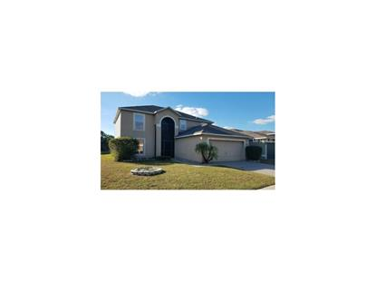 6902 CROWN LAKE DR, Gibsonton, FL