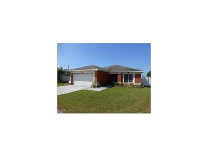 11749 BRENFORD CREST DR, Riverview, FL