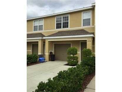 6936 47TH WAY N, Pinellas Park, FL