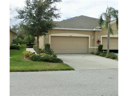 2340 OAKLEY GREEN DR #73, Sun City Center, FL
