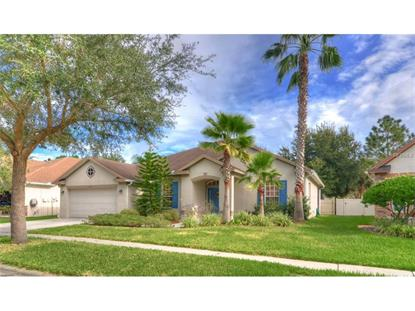7646 WHISPERING WIND DR, Land O Lakes, FL