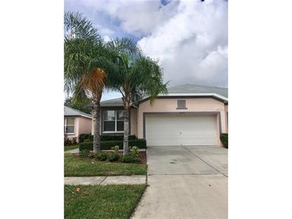 11576 CAPTIVA KAY DR, Riverview, FL