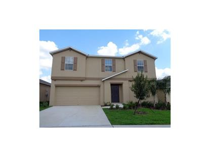 214 ENGLISH HERITAGE PL, Dover, FL