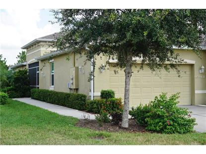 2261 OAKLEY GREEN DR #23 Sun City Center, FL MLS# T2908009