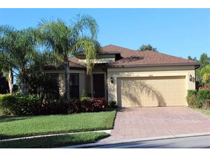 4898 68TH STREET CIR E Bradenton, FL MLS# T2917074