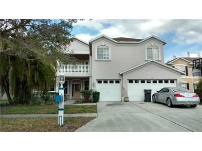 4237 SANDY SHORES DR Lutz, FL MLS# T2922335