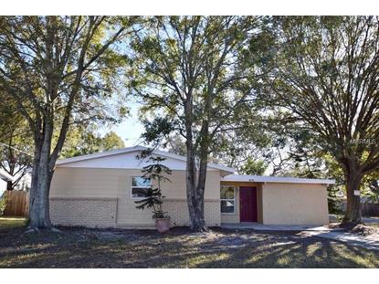 4716 OHIO AVE Tampa, FL MLS# T2924485