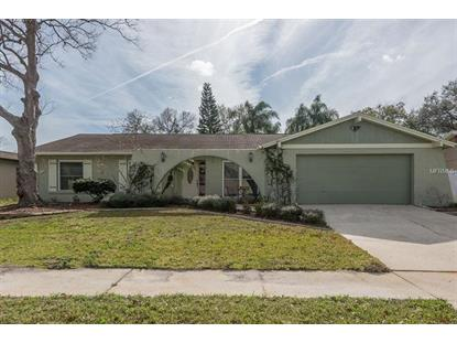 4424 RANCHWOOD LN Tampa, FL MLS# T2928060