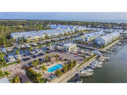 3201 NAUTICAL PL S, St Petersburg, FL