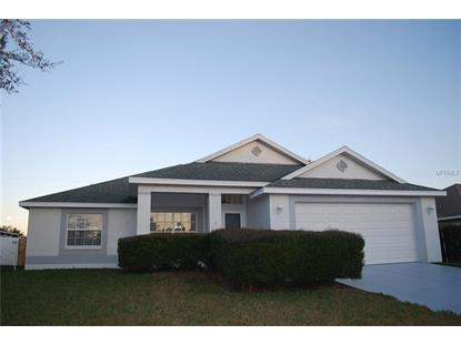 3428 SILVER MEADOW WAY, Plant City, FL