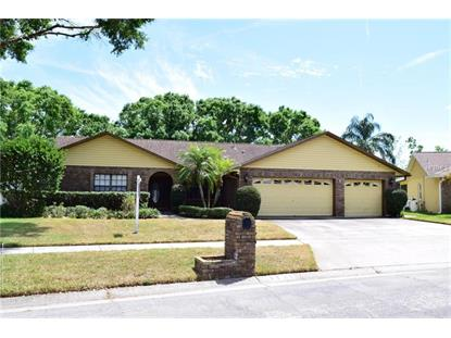 1121 BELLADONNA DR Brandon, FL MLS# T2929607