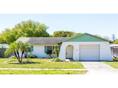 4251 MANXCAT LN, New Port Richey, FL