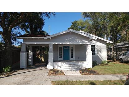 3504 N 10TH ST Tampa, FL MLS# T2931024