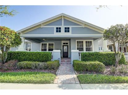 9613 WEST PARK VILLAGE DR Tampa, FL MLS# T2932058