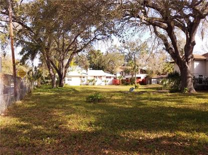 1253 22ND AVE S St Petersburg, FL MLS# T2932384