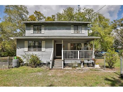 9902 ALBYAR AVE Riverview, FL MLS# T2933631