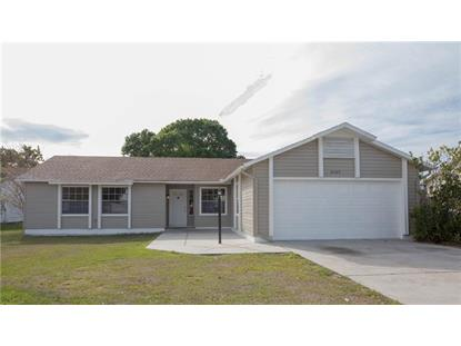 2462 OAK HOLLOW DR, Kissimmee, FL