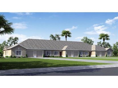 3538 BELLAND CIR #E, Clermont, FL