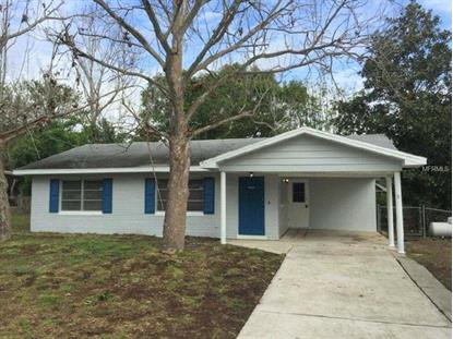 7 TWILIGHT LN, Winter Haven, FL