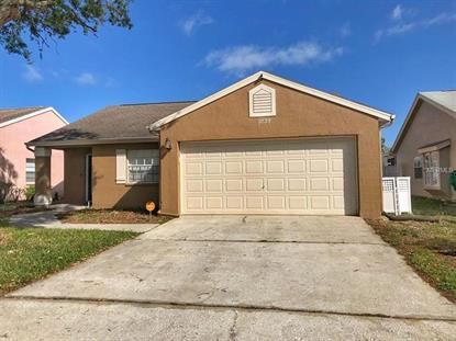 7835 BECKET ST, New Port Richey, FL