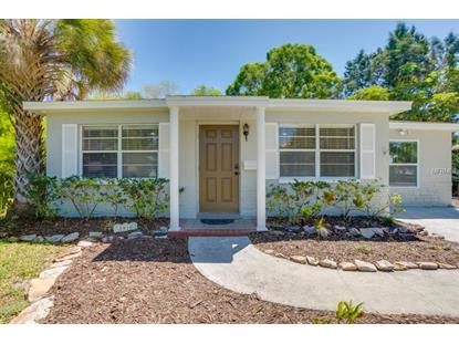 1910 NEW HAMPSHIRE AVE NE St Petersburg, FL MLS# T2936221