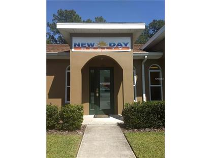7757 W WATERS AVE Tampa, FL MLS# T2936864