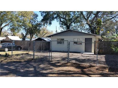 5814 BARRY LN Tampa, FL MLS# T2937769
