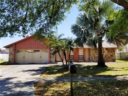 6713 LEEWARD ISLE WAY, Tampa, FL