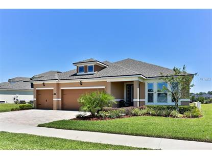 12309 BAY ESTUARY BND, Riverview, FL